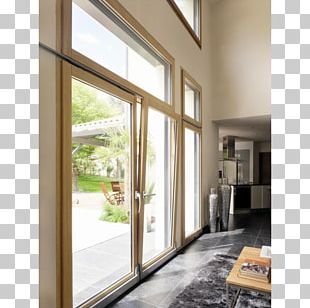 Window Daylighting Wood Interior Design Services House PNG
