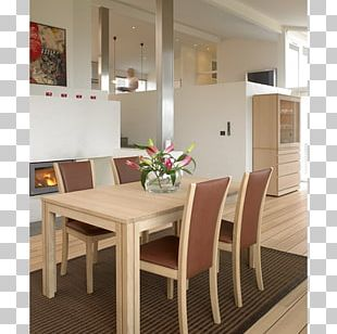 Dining Room Table Skovby Chair Matbord PNG