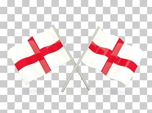 Flag Of Georgia Flag Of Malaysia Flag Of England Stock Photography PNG