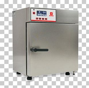 Oven Stove Home Appliance Room Temperature Stainless Steel PNG