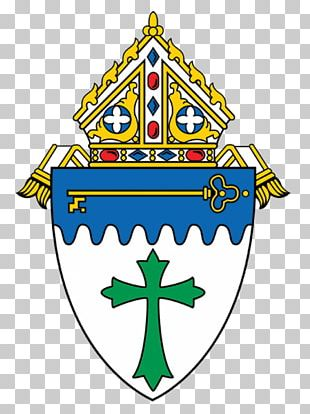 Roman Catholic Diocese Of Erie St. Peter Cathedral Roman Catholic Archdiocese Of Philadelphia Catholicism PNG