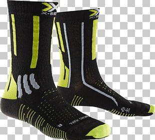 Sock Clothing Foot Smartwool Hiking PNG
