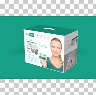 Badge Identity Document Photo Identification Printing Card Printer PNG