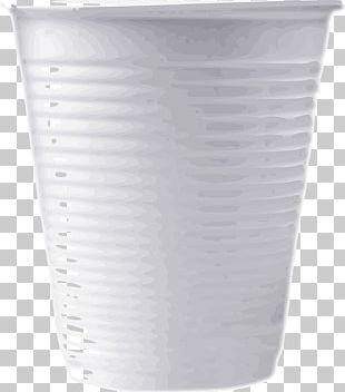 Plastic Bag Plastic Cup Plastic Recycling PNG