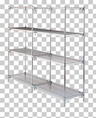 Shelf Wire Shelving Adjustable Shelving Mobile Shelving Kitchen PNG