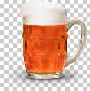 Beer Glasses Jug Mug Drink PNG