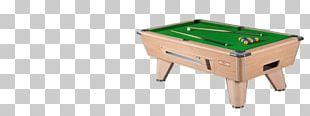 Billiard Tables Cue Stick Blackball Billiards Snooker PNG