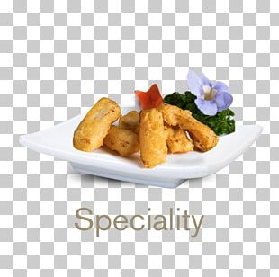 Chicken Nugget Kung Pao Chicken Chicken As Food Recipe PNG