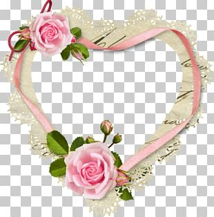 Garden Roses Good God Love Salah PNG
