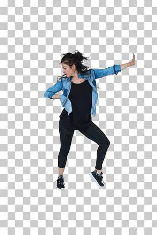 Physical Fitness Hip-hop Dance Shoe Leggings PNG