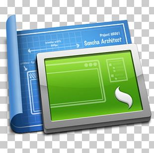 Sencha Touch Computer Software GitHub Ext JS PNG