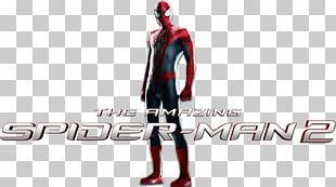 Superhero Movie 0 Film Fan Art PNG