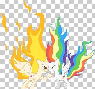 Twilight Sparkle Rainbow Dash Applejack Rarity PNG