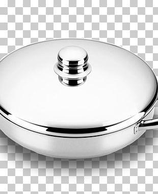 Cookware Kitchen Utensil Stock Pots Frying Pan PNG