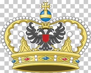 Grand Duchy Of Finland Grand Ducal Crown Of Tuscany Heraldry PNG