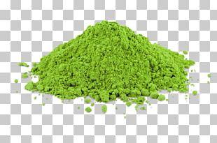 Green Tea Matcha White Tea Japanese Cuisine PNG