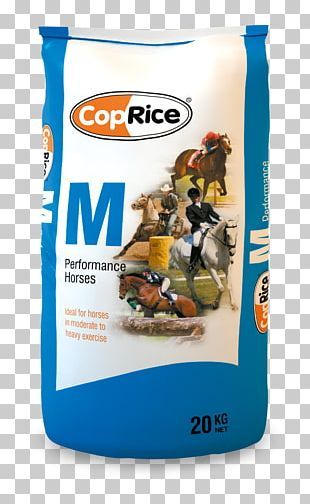 Horse Equine Nutrition Pelletizing Pet NutriRice PNG