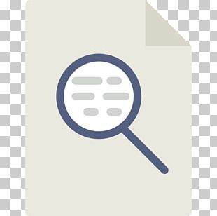 Magnifying Glass Computer Icons Encapsulated PostScript Document File Format PNG