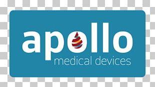 Medical Device Manufacturing Medicine Medical Equipment Medical Test PNG
