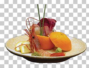 Sashimi Smoked Salmon Sushi Shige Japanese Restaurant Japanese Cuisine PNG