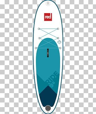 Standup Paddleboarding Surfing I-SUP Surfboard PNG