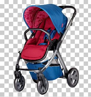 Baby Transport Child Baby & Toddler Car Seats Gondola Family PNG