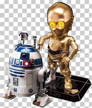 C-3PO R2-D2 Action & Toy Figures Star Wars Kylo Ren PNG