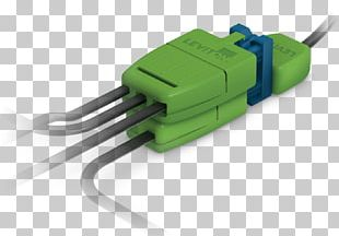 Electrical Cable Product Design Electrical Connector PNG