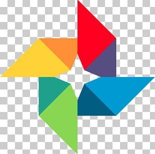 Google Drive Google Sheets Google Photos Google Analytics PNG