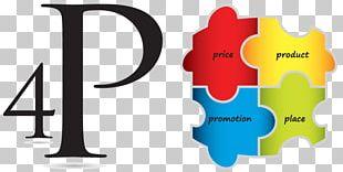 Marketing Mix Product Marketing Strategy Marketing Plan PNG
