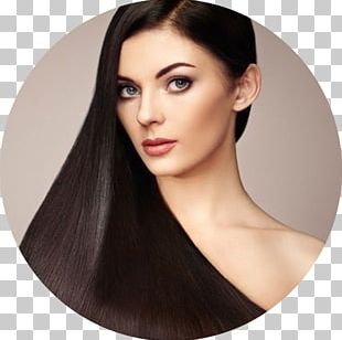 McQueen Hair & Beauty Hairstyle Beauty Parlour Hair Care PNG