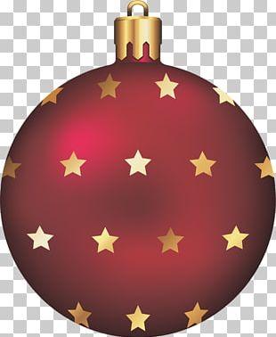 Sticker Christmas Amazon.com Gift PNG
