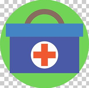 Chemical Burn First Aid Supplies Medicine First Aid Kits Health Care PNG