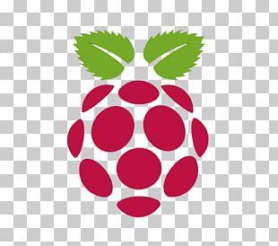 Raspberry Pi 3 Kodi Computer Software LXDE PNG