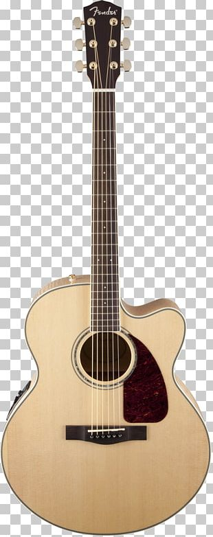 Steel-string Acoustic Guitar String Instruments Acoustic-electric Guitar PNG