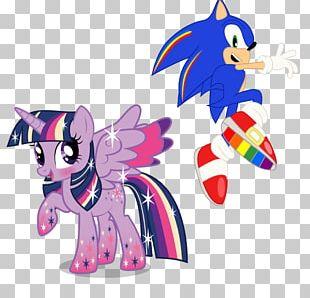Twilight Sparkle Pinkie Pie Pony Rainbow Dash Rarity PNG