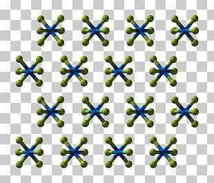 Uranium Hexafluoride Fluorine Sulfur Hexafluoride PNG