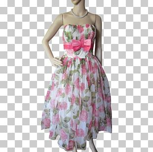 Cocktail Dress Cocktail Dress Costume Design Gown PNG