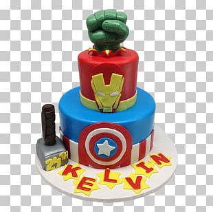Birthday Cake Torte Bakery Cake Decorating PNG