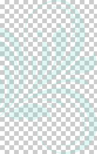 Desktop Computer Ornament Pattern PNG