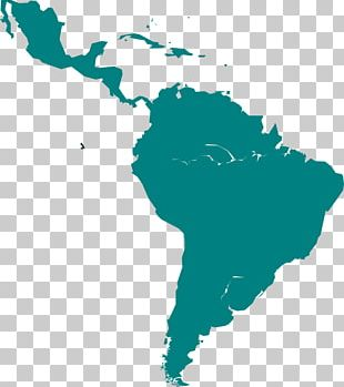 Latin America United States Caribbean South America Organization PNG