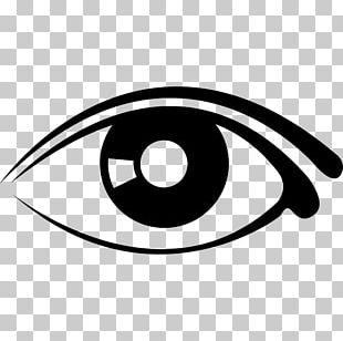 Look At Eyes Googly Eyes PNG