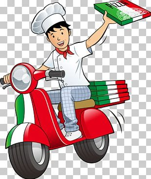 Pizza Delivery Take-out Pizza Delivery Restaurant PNG