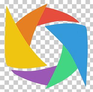 Shutter Logo Photography PNG