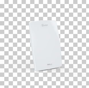 Smartphone Product Design Electronics Accessory Multimedia PNG