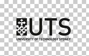 University Of Technology Sydney University Of Sydney University Of New South Wales Logo PNG