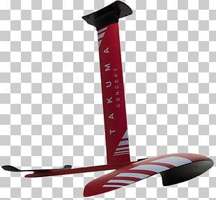 Foilboard Windsurfing Kitesurfing Hydrofoil PNG