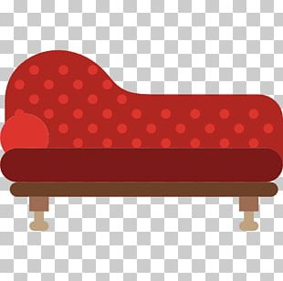 Furniture Computer Icons Chair Psychology PNG