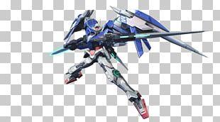 Mobile Suit Gundam: Extreme Vs. Full Boost BANDAI NAMCO Entertainment PlayStation 3 โมบิลสูท PNG
