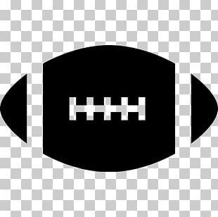 Peachtree Ridge High School Atlanta Falcons Detroit Lions New England Patriots NFL PNG